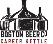 Boston Beer Company Career Kettle